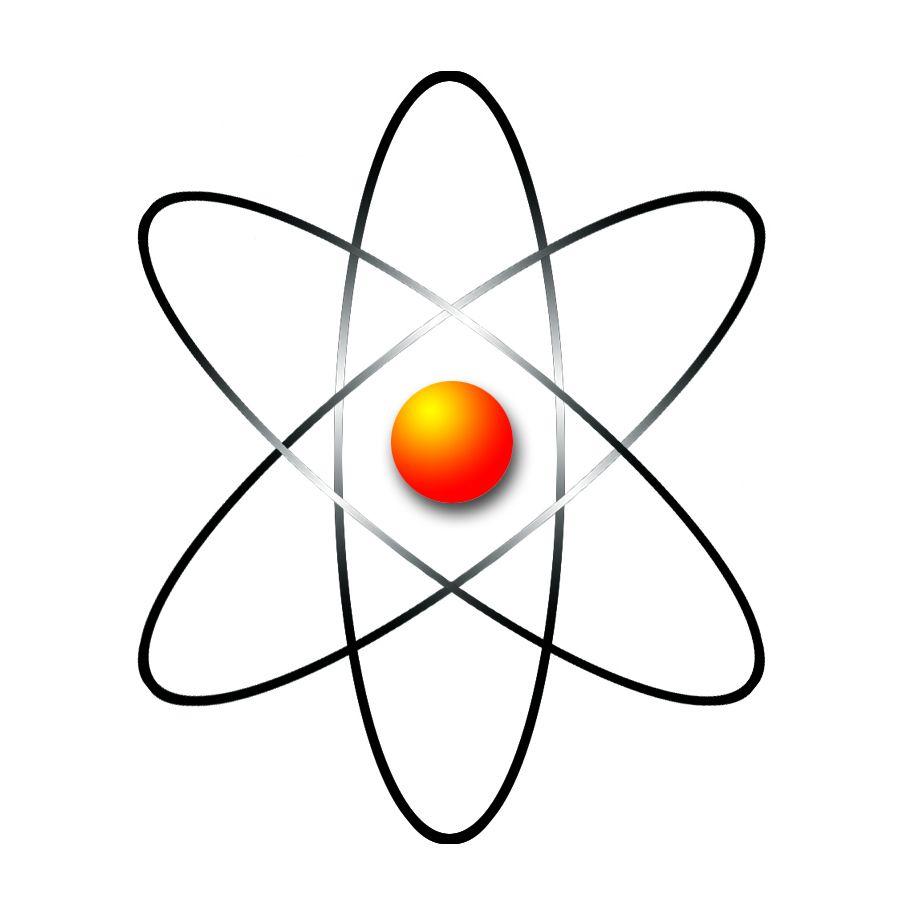 u2018got children  u2019 why risk nuclear meltdown at home