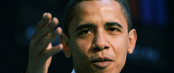 WASHINGTON ? The relationship between President Barack Obama and gay rights ...