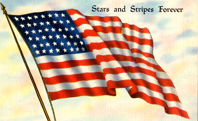 american-flag-clipart-1