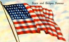 american-flag-clipart-1