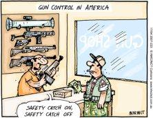 2007-223-gun-control-in-america