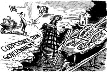 2010-11_cartoon