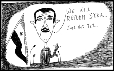 2011-march-31--assad-promises-reform-again-600x373