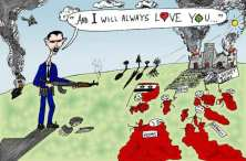 2012-02-19-bashar-assad-will-always-love-whitney-houston