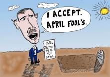 2012-04-01-bashar-assad-accepts-the-un-plan-april-fools