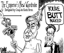 2012-09_cartoon