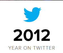 2012-12-12_0534