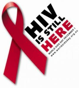 312_p7_HIV is Still Here World AIDS Day 2012_ARTICLE