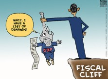 a-FISCAL-CLIFF-ELEPHANT-640x468