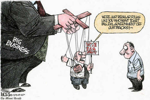 cartoon-big-biz-puppetmaster