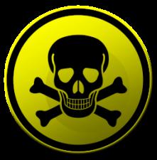 ChemicalSymbol