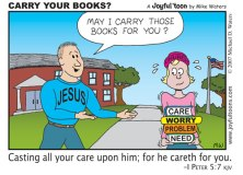 christian-cartoon-01