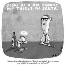FISH_JesusSanta5