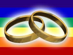 gay marriage rings
