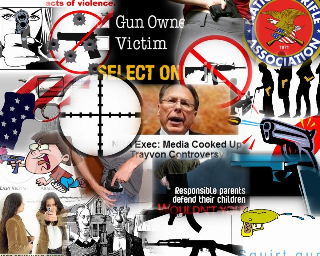 guns_AutoCollage_19_Images