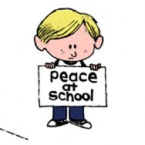 keeping-the-peace