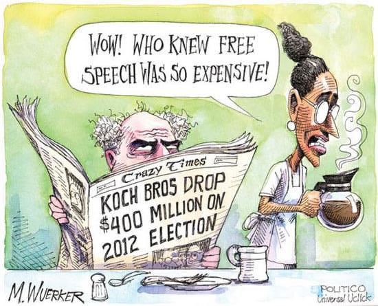 Koch-Bros