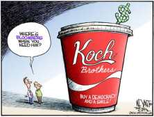 Koch-Brothers-Big-Gulp