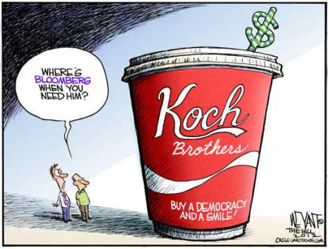 Koch-Brothers-Big-Gulp
