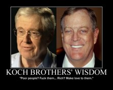Koch-Brothers-Motivational-Poster-600x480