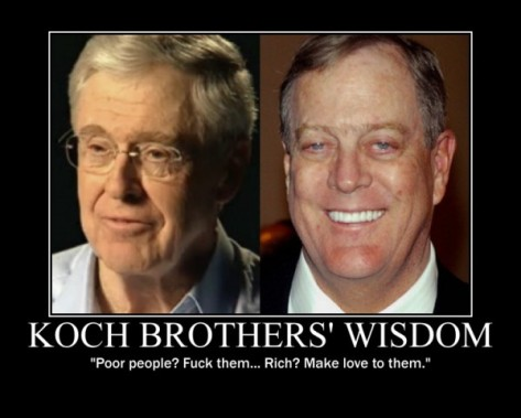 http://goodolewoody.files.wordpress.com/2012/12/koch-brothers-motivational-poster-600x480.jpg?w=474