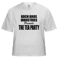 koch_bros_shirt