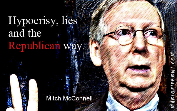 McConnell_Mitch-2