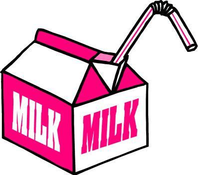 milk-carton1 (1)