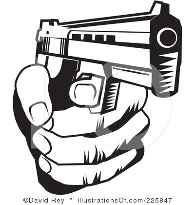 royalty-free-gun-clipart-illustration-225847