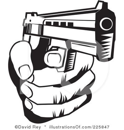 royalty-free-gun-clipart-illustration-225847