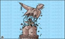 syria_cartoon_bashar_assad_killing_8