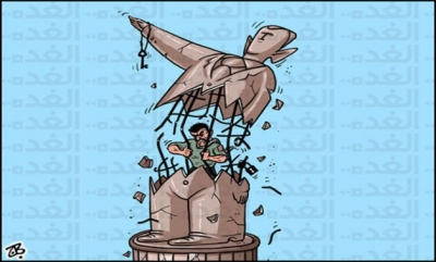 syria_cartoon_bashar_assad_killing_8