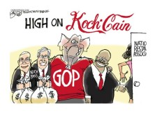 the-gops-addiction