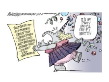 the-republican-party-crashers