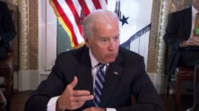 130110133715-bts-biden-gun-policy-meeting-00012825-c1-main