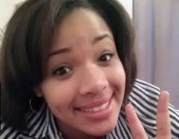 dnainfo.comHadiya Pendleton, 15, a student at King College Prep, was killed Tuesday at a Chicago park near the school, authorities said.