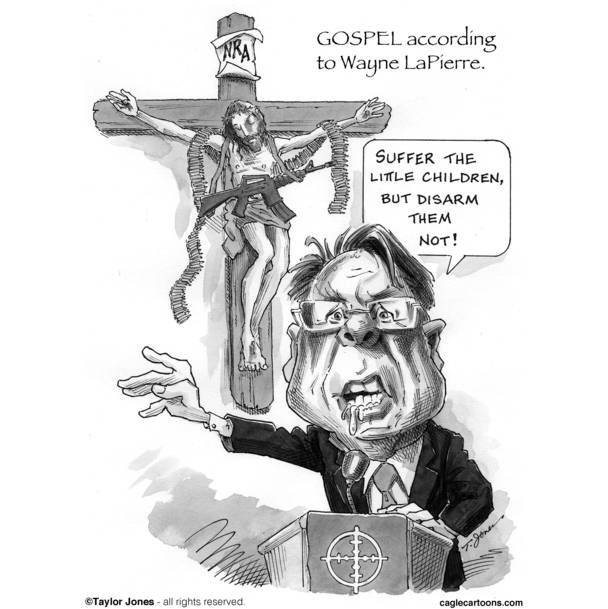 96060368-gospel-according-to-wayne-lapierre