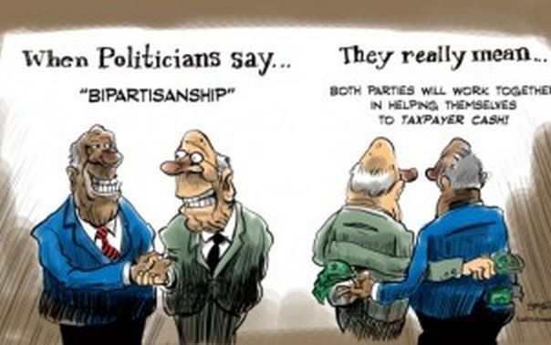 bipartisanship-cartoon-color-598x334-1-302x189