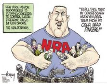 Bloomberg_Gun_Show_Loophole_Congress_450W