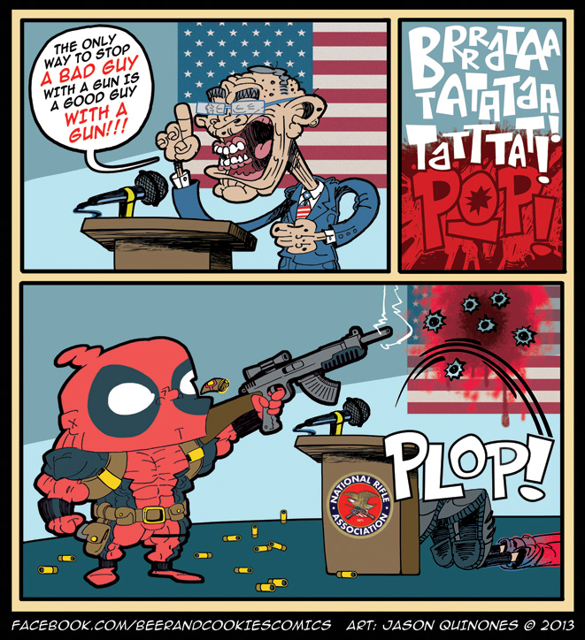 DEADPOOL-VS-NRA