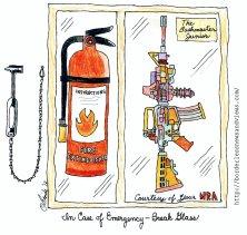 Doodle_330_In_Case_of_Emergency_-_Break_Glass