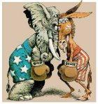 fightarticle_elephant_and_donkey