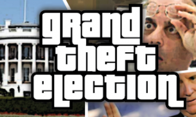 grand-theft-election-e1359134895321-300x179