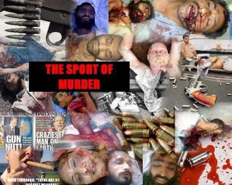 gun victims_AutoCollage_19_Images