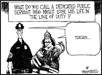 guns-cartoon-arm-teachers