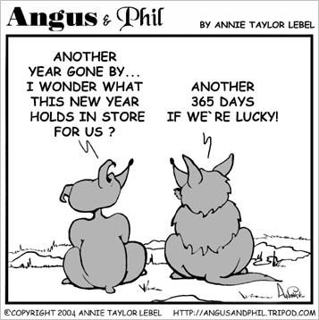Happy-New-Year-Cartoon-2013