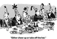 Happy-New-Year-Cartoon-4A