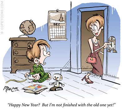 Happy-New-Year-Cartoon