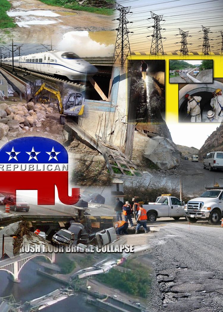 infrastructure_AutoCollage_12_Images