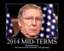 mitch-mcconnell1